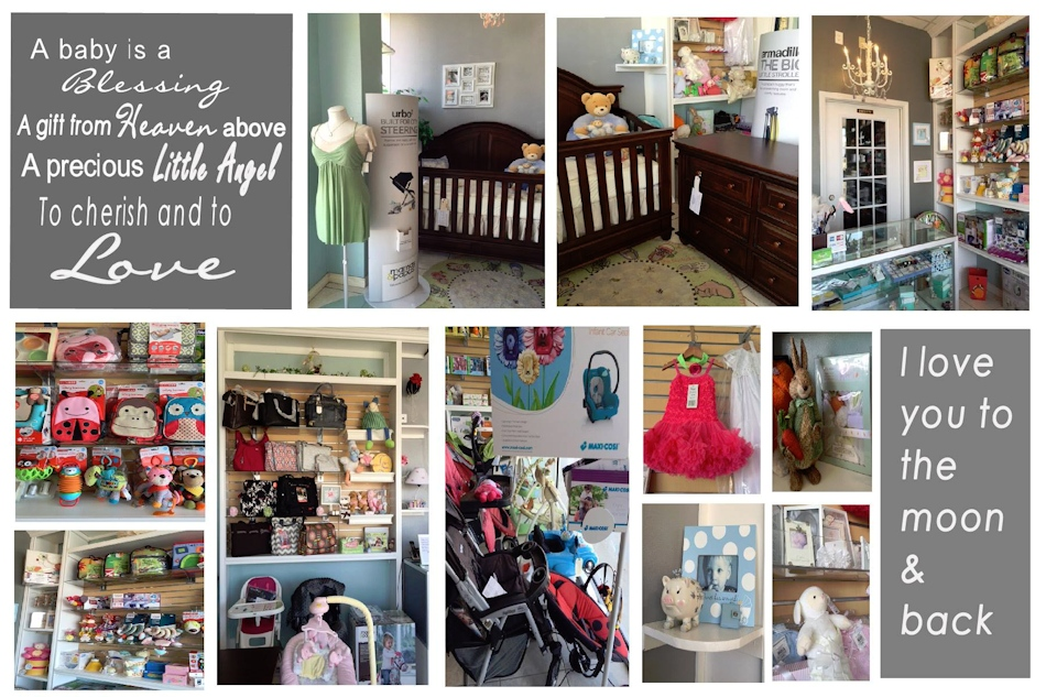 sam and sab baby boutique